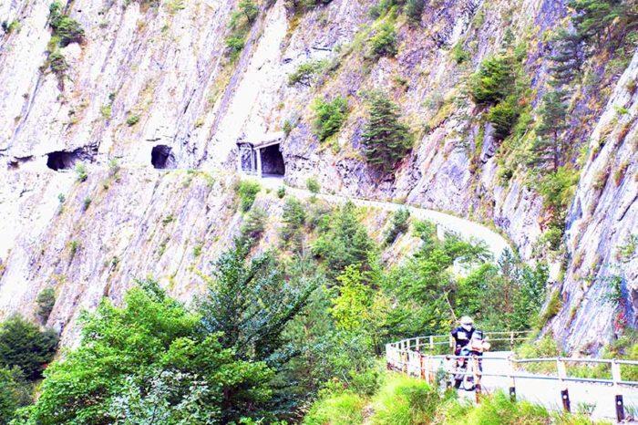 Alpi Occitane 24-25/7/2020